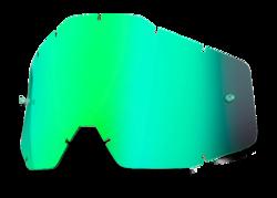 Mirror-GREEN-lens