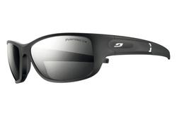 lunettes julbo Stony Noir