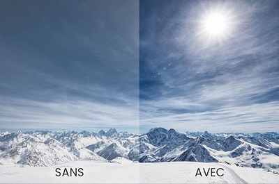 comparatif_verres_polarisants