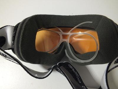 6cd4e8525400f En savoir plus sur les clips optique pour masque de moto (ou de ski ...