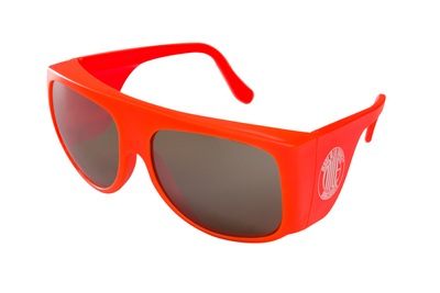 lunette-solaire-milf-sunglasses-amilf-orange