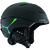 amosphere 2.0 noir vert