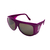 Lunette Solaire MILF sunglasses Amilf Made in france violet