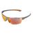lunettes de soleil pour le velo cébé CINETIK
