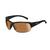 lunettes solaire de golf