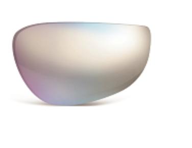 Lunettes de soleil à la vue CEBE LHOTSE RX (Correctrice) 7424554644b8