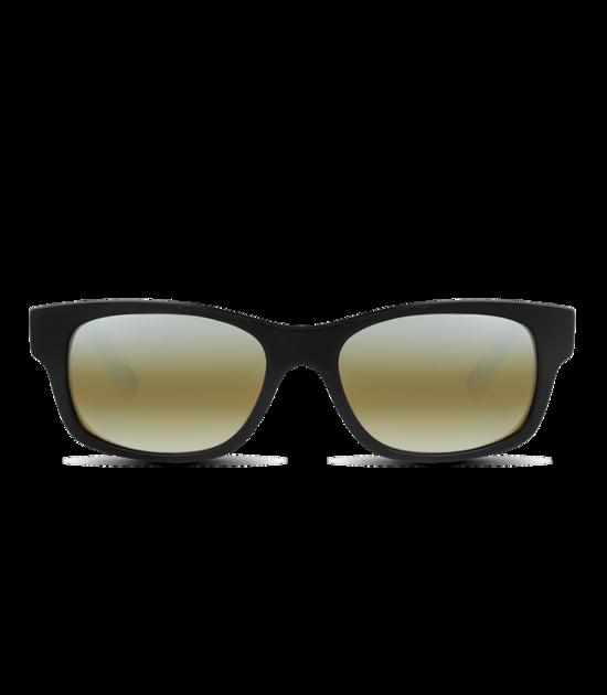 lunettes vuarnet skilynx montagne