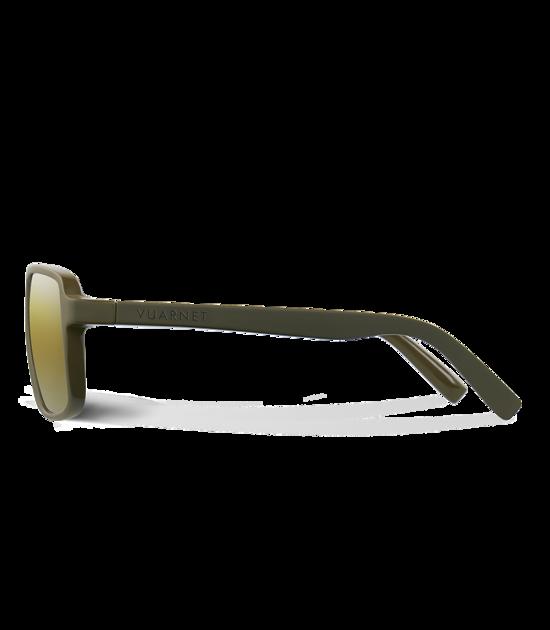 lunettes vuarnet nautilux