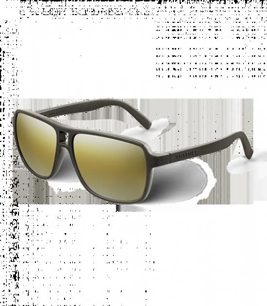 Lunettes vuarnet vl1307 skilynx rx lunettes correctrices - Lunettes de piscine correctrices ...