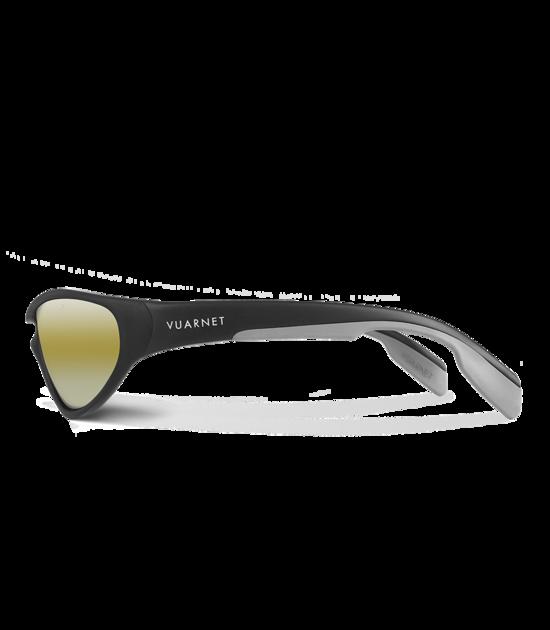 lunettes sport vuarnet