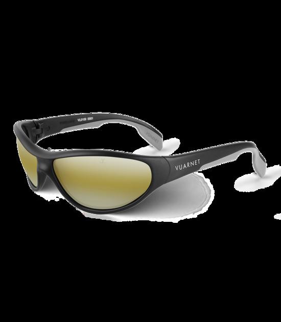 lunettes vuarnet ski