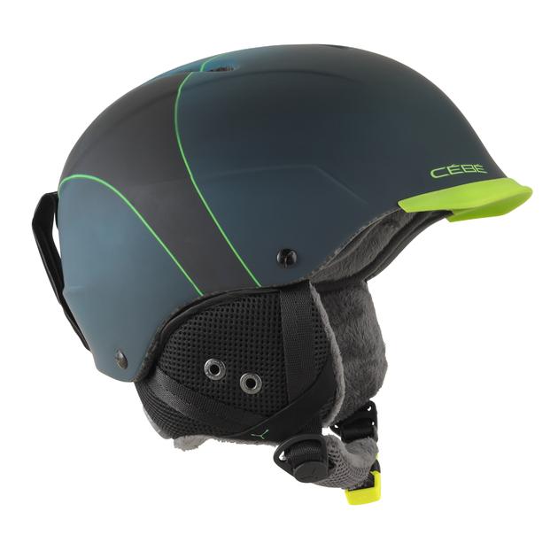contest-visor-pro-blue