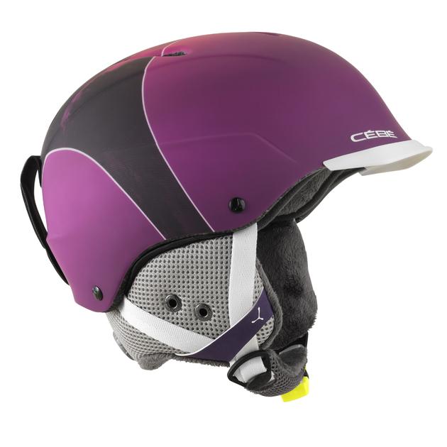 contest-visor-pro-pink
