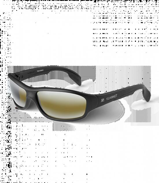 Lunettes vuarnet vl0113 skilynx rx lunettes correctrices - Lunettes de piscine correctrices ...