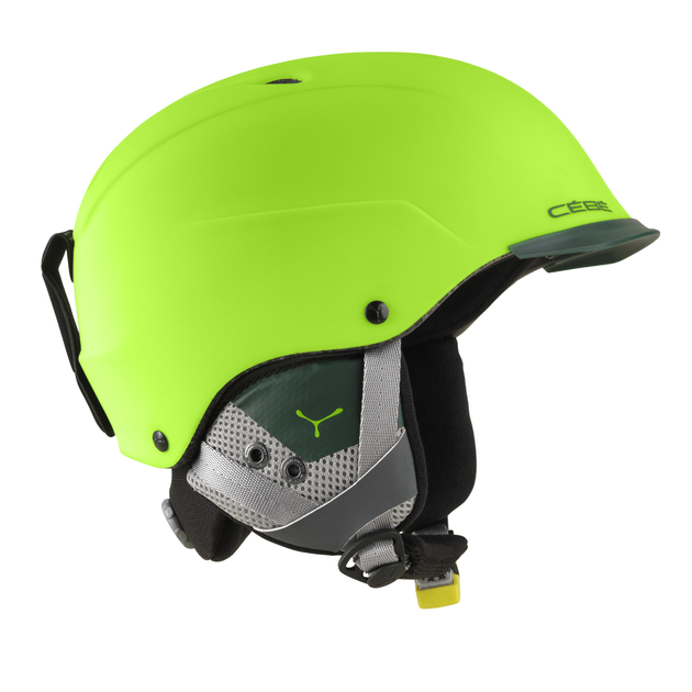 contest-visor-lime