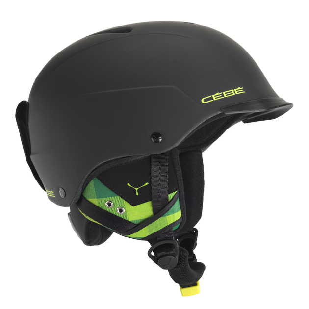 contest-visor-matte_black_green_cbh101_0