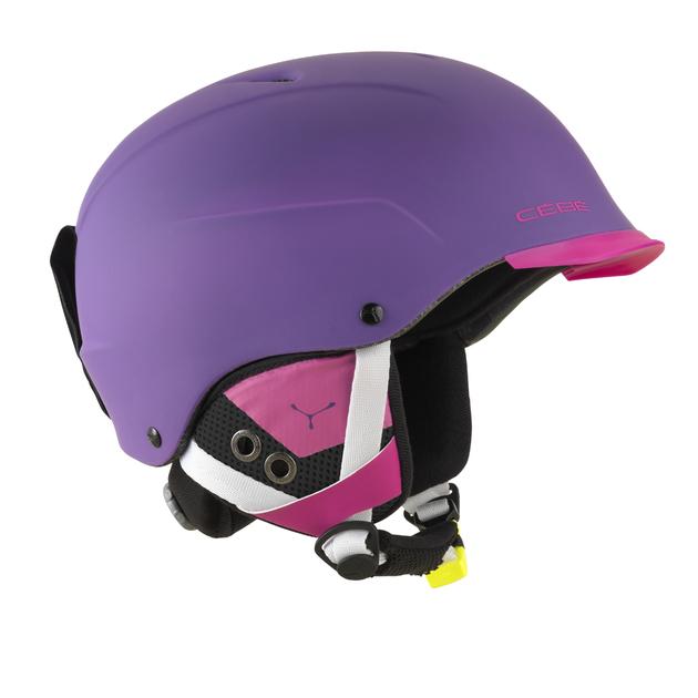 contest-visor-violet