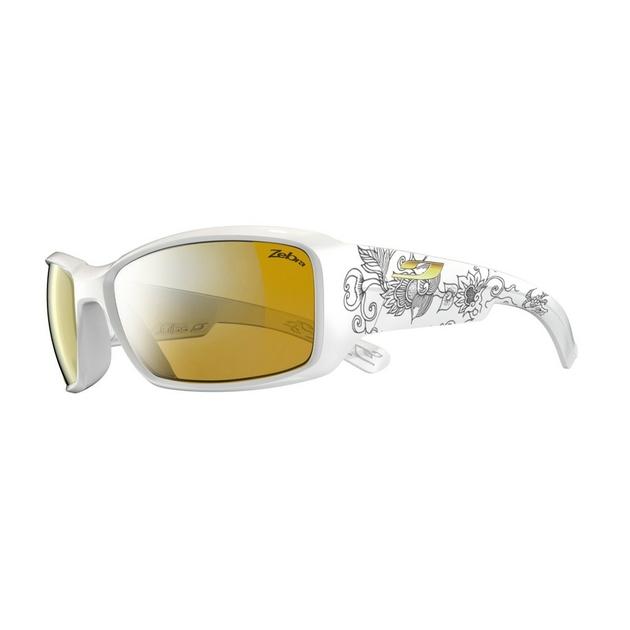 lunettes-de-soleil-julbo-whoops-blanc-arabesque-zebra