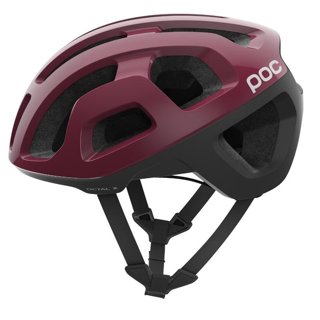 Octal-X-P-10650-1120