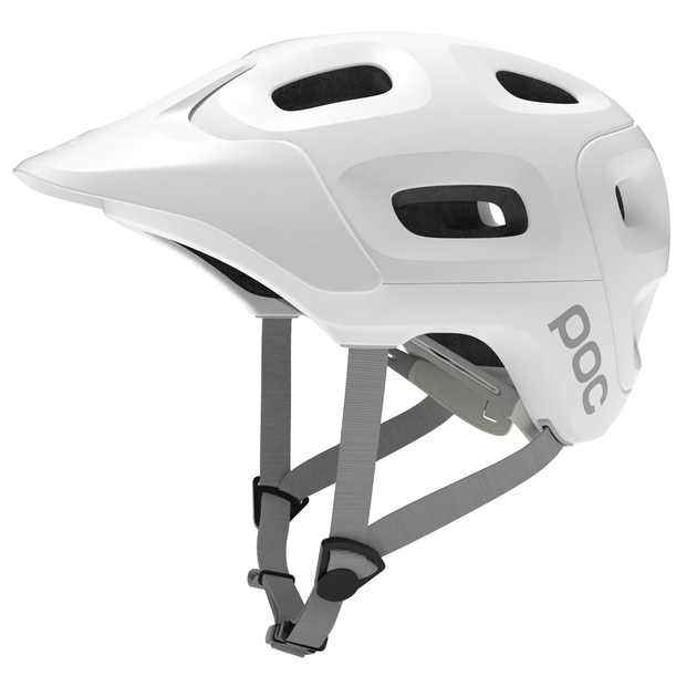 trabec-white-transp-1500x1500