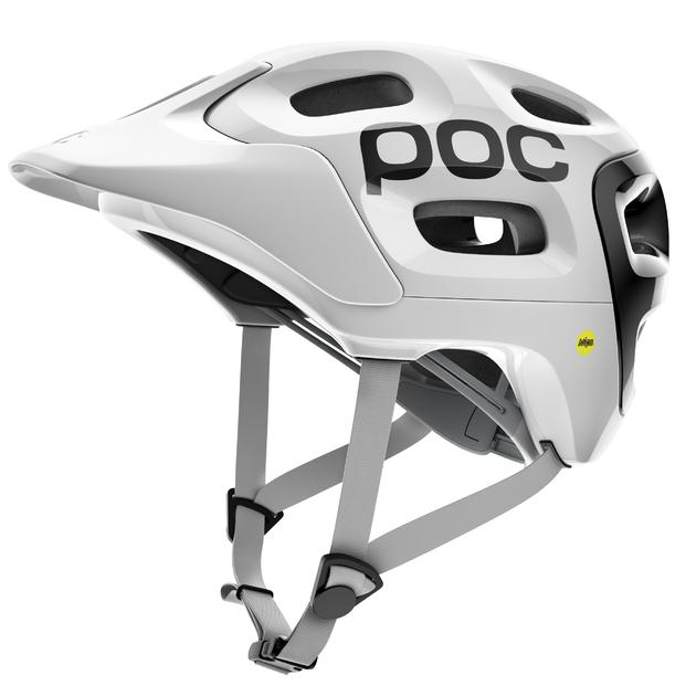 Trabec-Race-MIPS-P-10500-121