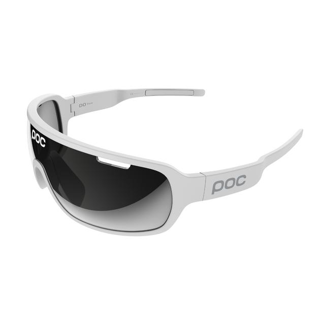 P_DOBL50121001VSI1