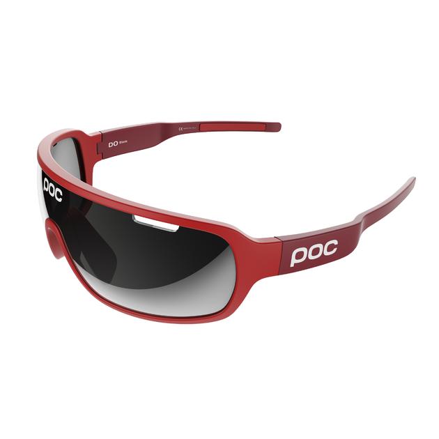 P_DOBL50121101VSI1