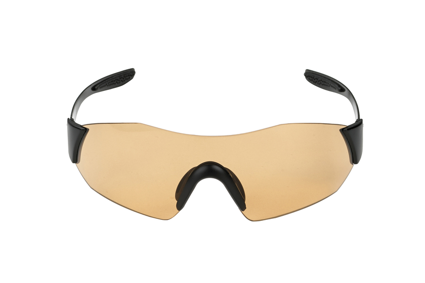 lunettes de velo swiss eye C-Shield