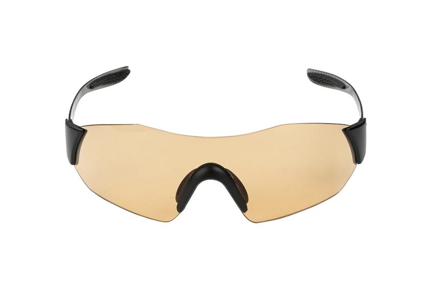 lunettes de trail running swiss eye