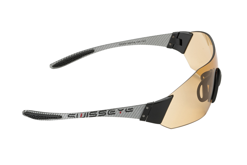 swiss eye C-Shield