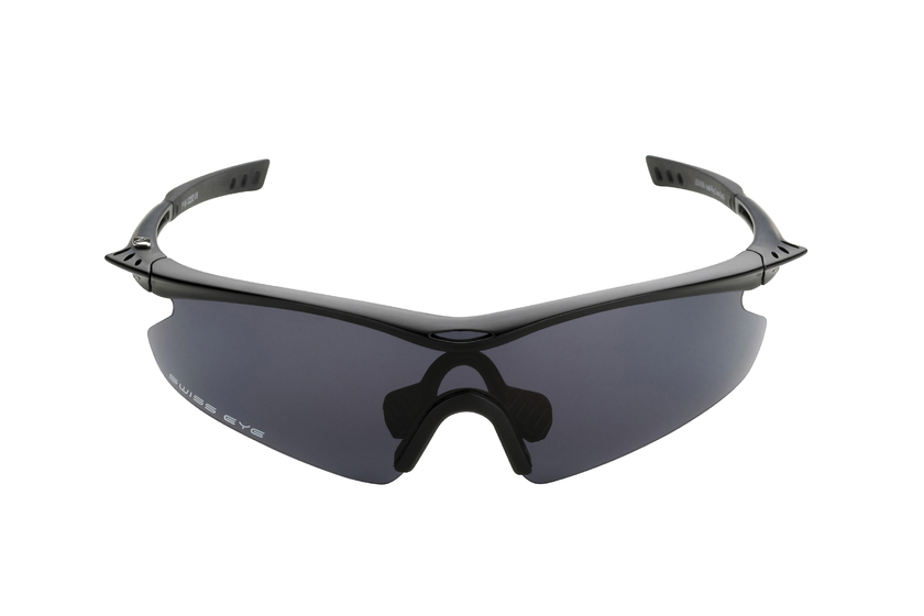 lunettes swiss eye sport F-16