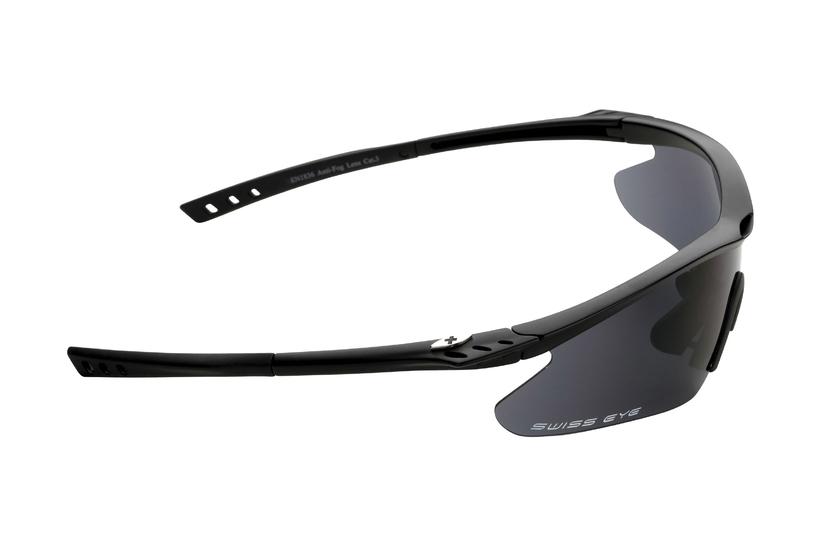 lunettes de sport swiss eye F-16