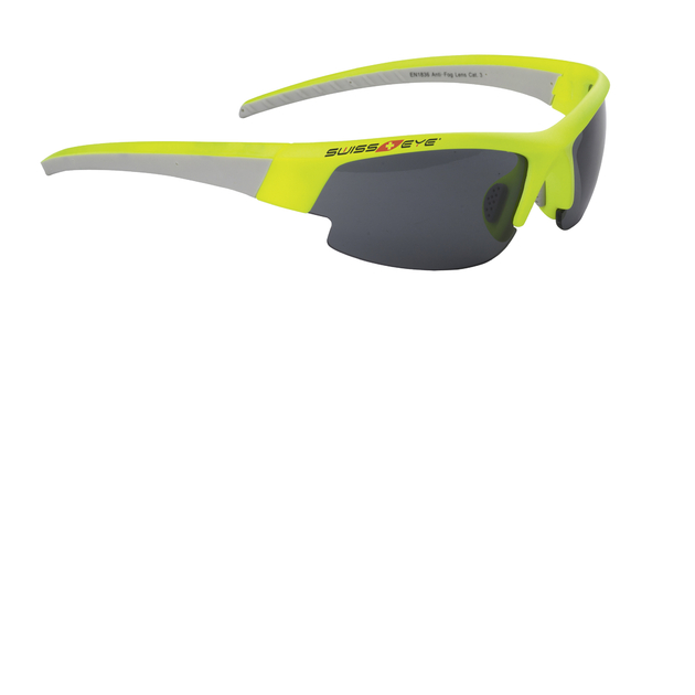 lunettes de velo swiss eye Gardosa Evolution