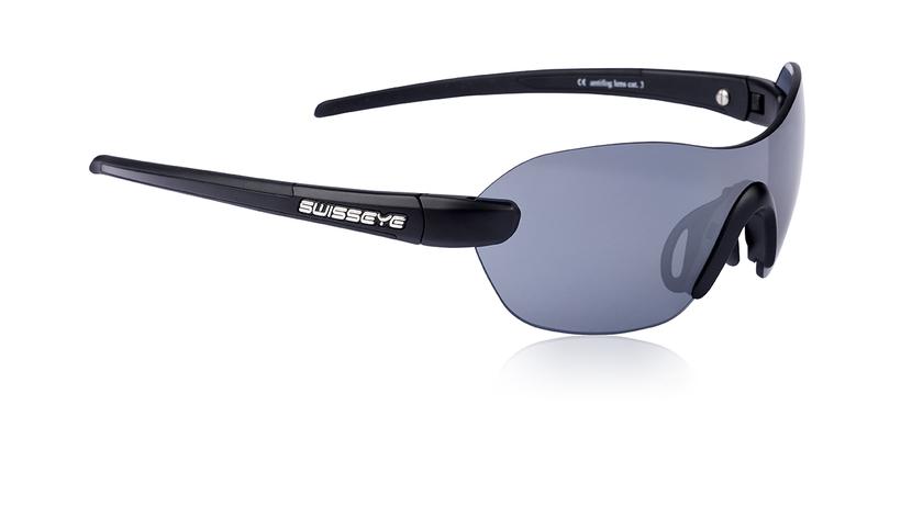 lunettes de sport femme swiss eye Horizon
