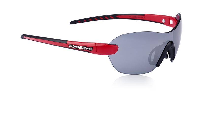 lunettes swiss eye  Horizon