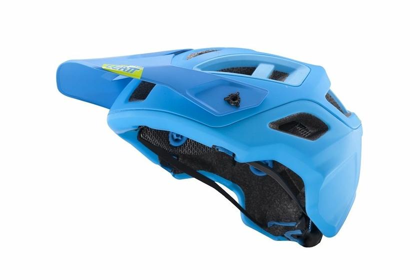 helmet_dbx_3.0_allmtn_blue_1__2