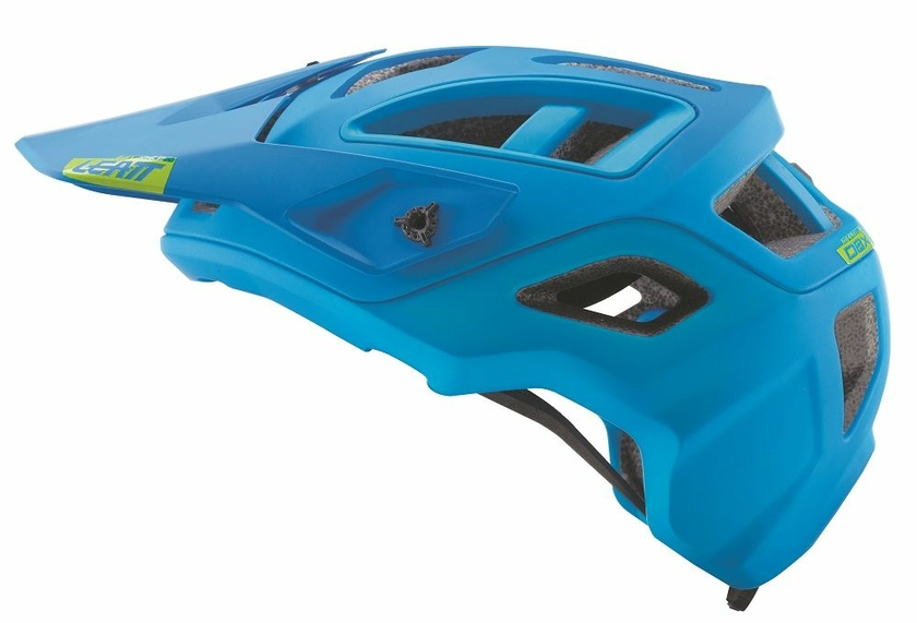 helmet_dbx_3.0_allmtn_blue_2__2