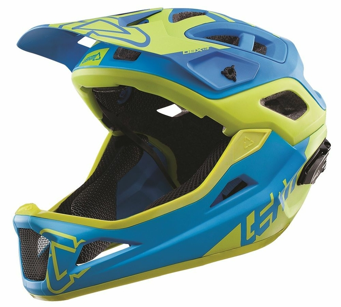 helmet_dbx_3.0_enduro_v1_blue-lime_1__2