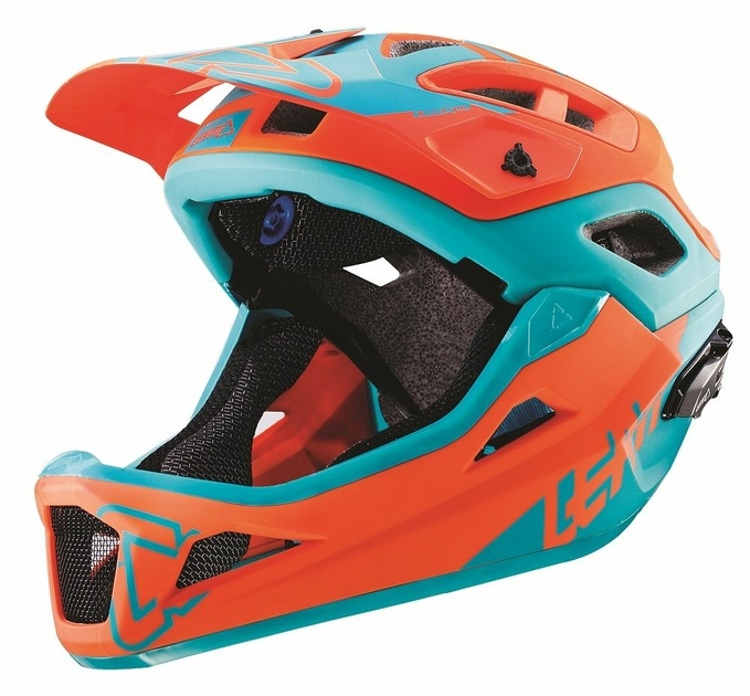helmet_dbx_3.0_enduro_v1_orange-teal_1__1