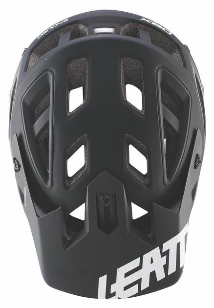 helmet_dbx_3.0_enduro_v2_blk-white_3_