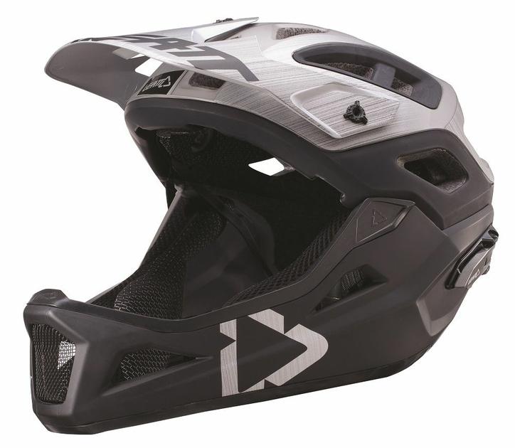 helmet_dbx_3.0_enduro_v2_brushed_1__2