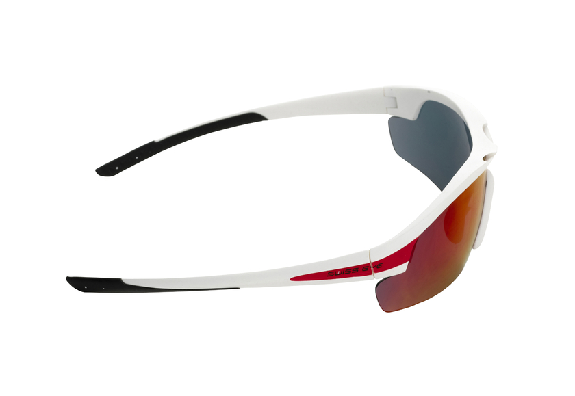 lunettes sport swiss eye Novena S