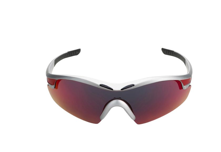 lunettes vtt swiss eye Novena S