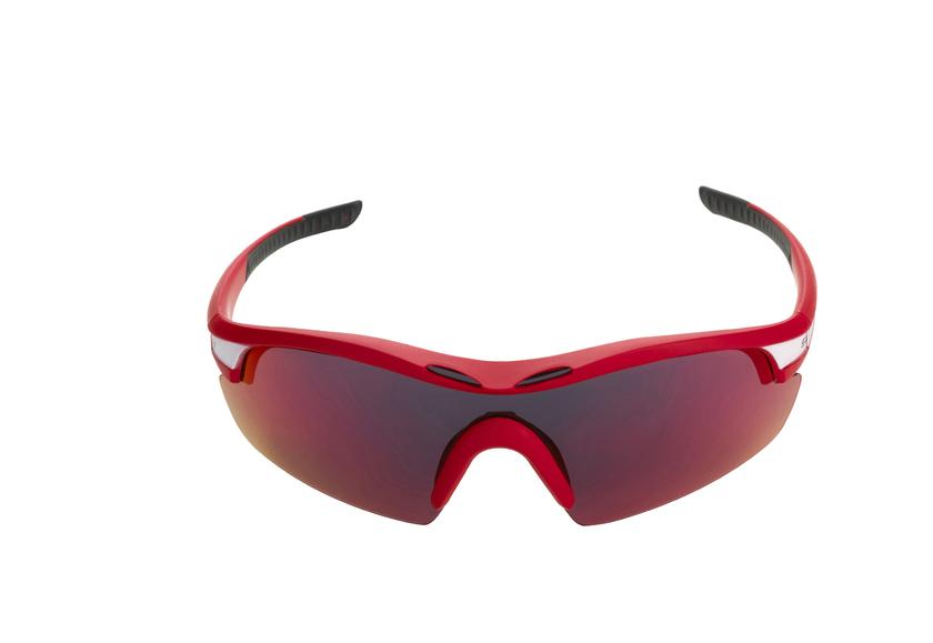 lunettes masque velo swiss eye Novena S
