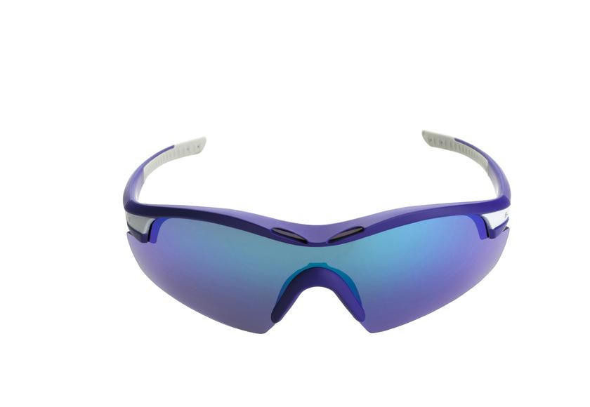 lunettes de sport swiss eye Novena S
