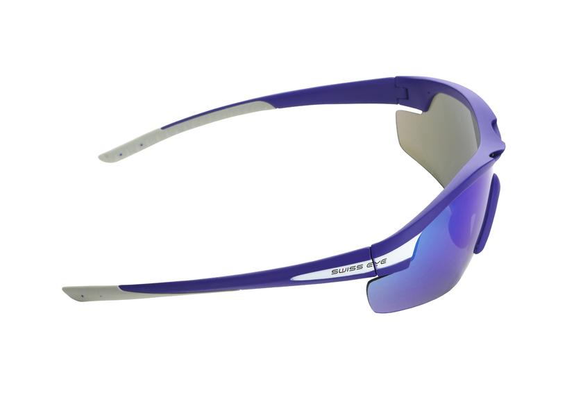 lunettes swiss eye Novena S