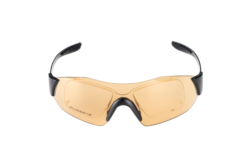 C-Shield RX 12191RX_Frontal_front