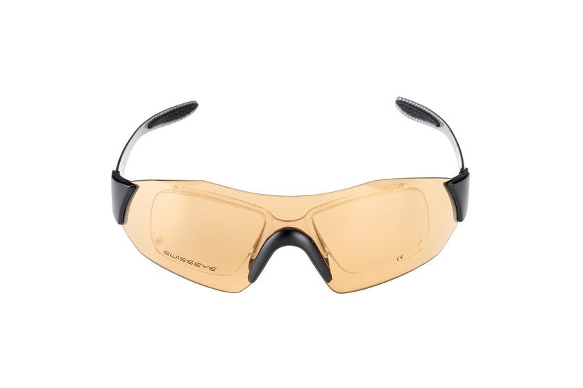 C-Shield RX 12192RX_Frontal_front