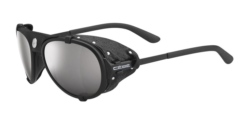 lunette de glacier cébéLHOTSe