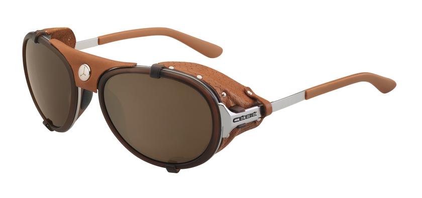 lunettes dalpinisme cébé LHOTSe